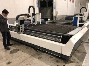 memotong pipa dan lembaran dalam satu mesin pemotong laser 700-6000w