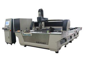 kecepatan tinggi industri mesin laser cutting 1080nm laser tertutup penuh panjang gelombang