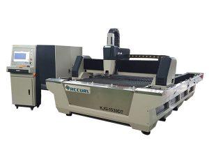 mesin pemotong serat laser watt logam untuk pengolahan logam mulia