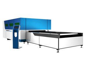 industri mesin laser cutting 3d dengan cutting head tanpa kontak