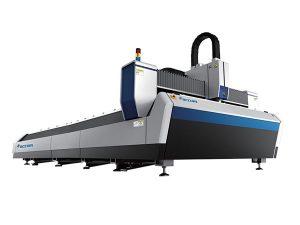 mesin pemotong dan ukiran laser yang berharga, mesin pemotong serat iklan