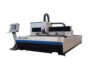 serat laser tabung stainless steel mesin pemotong 100mm z sumbu jalur 380 v tiga fase